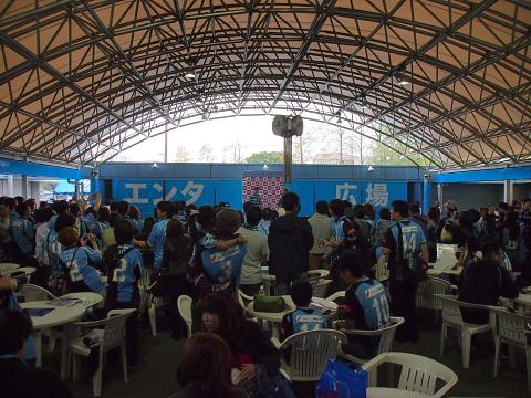 1103_yuni16.JPG